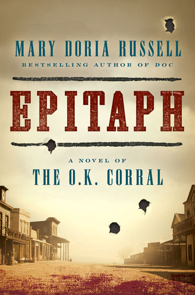 EPITAPH TOUR EVENT, Seattle WA